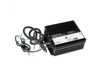 GWL/Power Charger 12V/20A 220V