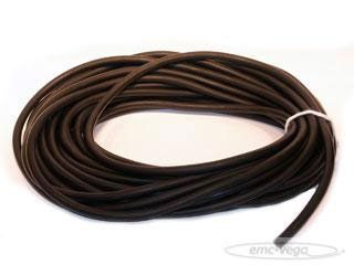 14,7m Mega Rubber Allround